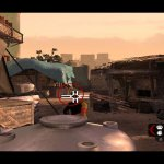 Скриншот Blackwater Kinect – Изображение 11