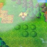 Скриншот MAGATAMA Earrings