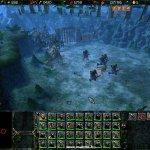 Скриншот BC Kings – Изображение 25