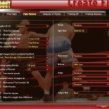 Скриншот Title Bout Championship Boxing – Изображение 3