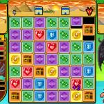 Скриншот Block Legend – Изображение 6
