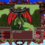 Скриншот Princess Maker 2 – Изображение 16