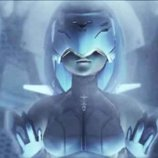 Скриншот Xenosaga Episode I: Der Wille zur Macht
