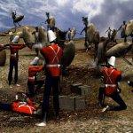 Скриншот Zulu War – Изображение 4