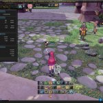 Скриншот Aura Kingdom – Изображение 9