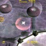 Скриншот Back to life 3 – Изображение 7