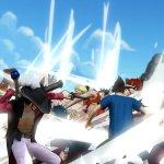 Скриншот One Piece: Pirate Warriors 3 – Изображение 6