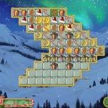 Скриншот Зимние истории