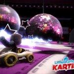 Скриншот LittleBigPlanet Karting – Изображение 7
