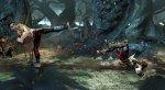 Стала известна дата релиза Mortal Kombat 2011 для ПК - Изображение 6