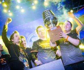 Valve увеличила призовые фонды турниров по CS:GO в четыре раза