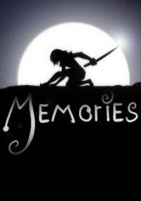Обложка Memories