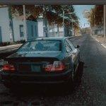 Скриншот Speed Of Race – Изображение 5