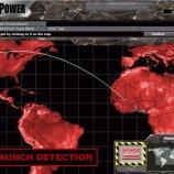 Скриншот SuperPower 2
