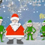 Скриншот Tunes4Fun: Elves – Изображение 1