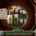 Скриншот The Dreamatorium of Dr. Magnus 2 – Изображение 1