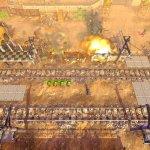 Скриншот Cannon Fodder 3 – Изображение 5