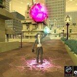 Скриншот Shin Megami Tensei: Imagine Online – Изображение 2