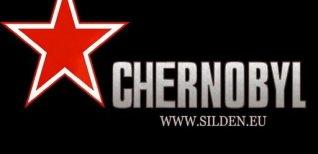 Chernobyl: Terrorist Attack. Видео #1