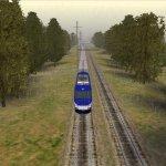 Скриншот Microsoft Train Simulator – Изображение 21
