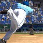 Скриншот MLB 08: The Show – Изображение 46