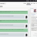 Скриншот Football Manager 2014 – Изображение 6