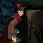 Скриншот King's Quest – Изображение 28