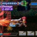 Скриншот Atelier Iris 3: Grand Phantasm – Изображение 7