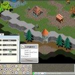 Скриншот Island Forge – Изображение 7