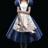 Скриншот Alice: Madness Returns
