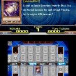 Скриншот Yu-Gi-Oh! Zexal: World Duel Carnival – Изображение 2
