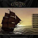 Скриншот East India Company: Privateer – Изображение 2