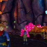 Скриншот Free Realms