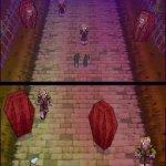 Скриншот Zombie Skape – Изображение 6