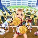 Скриншот We Cheer 2 – Изображение 98