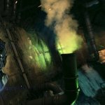 Скриншот Batman: Arkham Knight – Изображение 86