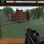Скриншот Police: Tactical Training – Изображение 22