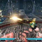Скриншот Dissidia 012[duodecim] Final Fantasy – Изображение 118