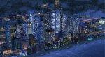 Новая SimCity раскинется на мобильных платформах - Изображение 3
