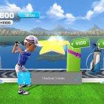 Скриншот Prize Driver – Изображение 5