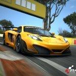 Скриншот RaceRoom Racing Experience – Изображение 3