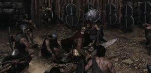 Warriors: Legends of Troy. Видео #2