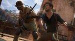 Новые зрелищные скриншоты Uncharted 4: A Thief's End. - Изображение 6