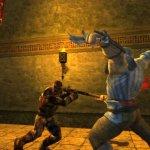 Скриншот Dungeons & Dragons Online – Изображение 265