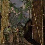 Скриншот Conflict: Vietnam – Изображение 19