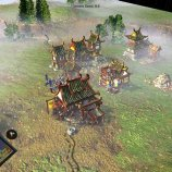 Скриншот Empire Earth 3