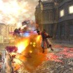 Скриншот Guilty Gear 2: Overture – Изображение 41