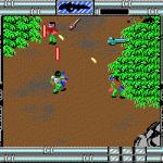 Скриншот Heavy Barrel – Изображение 1