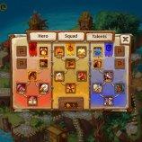 Скриншот Braveland Pirate – Изображение 3