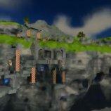Скриншот Windborne